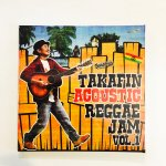 <img class='new_mark_img1' src='https://img.shop-pro.jp/img/new/icons33.gif' style='border:none;display:inline;margin:0px;padding:0px;width:auto;' />【CD】TAKAFIN ACOUSTIC REGGAE JAM VOL.1
