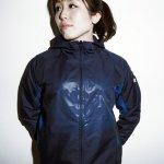 [Sakayori.] SPORTS JACKET / 【サカヨリ 】 スポーツ ジャケット