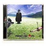 【CD】JUMBO MAACH【THE MURDER CASE BOOK 】