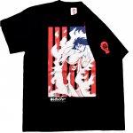 【あしたのジョー】コラボ Tシャツ A