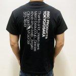 [SALE50%OFF] THANKS POKET T-SHIRT / サンクス ポケット Tシャツ