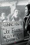 Muhammad Ali ポスター vs Frazier