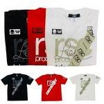 [期間限定]新作RSC TOKYO DRY Tシャツ(全3色)