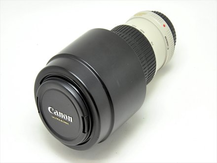 EF70-200/4L is USM