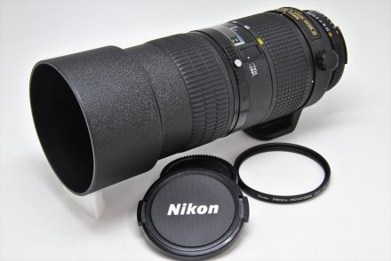 AF70-180/4.5-5.6Dマイクロ