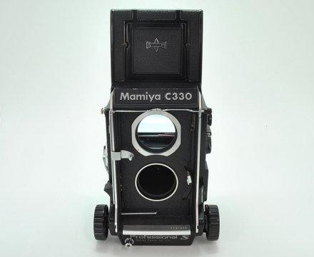 C330プロS  【整備済】