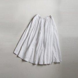 an2104 グランスカート
