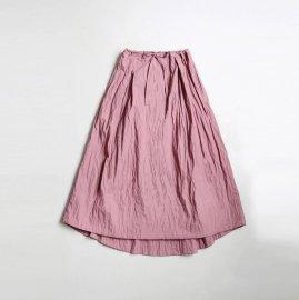 anw250 バックテイルスカート
