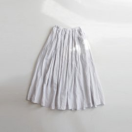 an2115 グランスカート