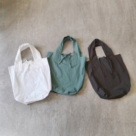 an one SHOP BAG(L)