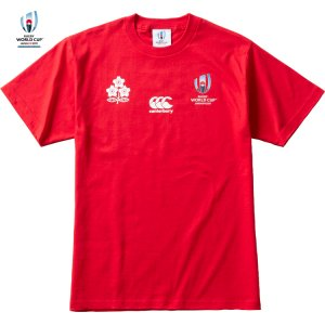 RWC ONE TEAM TEE<img class='new_mark_img2' src='https://img.shop-pro.jp/img/new/icons5.gif' style='border:none;display:inline;margin:0px;padding:0px;width:auto;' />