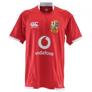 LIONS PRO JERSEY<img class='new_mark_img2' src='https://img.shop-pro.jp/img/new/icons5.gif' style='border:none;display:inline;margin:0px;padding:0px;width:auto;' />