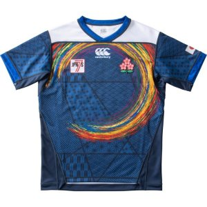 JAPAN SEVENS REPLICA ALTERNATE JERSEY<img class='new_mark_img2' src='https://img.shop-pro.jp/img/new/icons5.gif' style='border:none;display:inline;margin:0px;padding:0px;width:auto;' />
