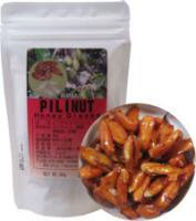 RPMピリナッツ(ハニー)80g
