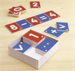 【数量限定】数字カード