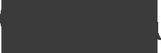 inga(インガ) / クライミングウェア・ボルダリングウェアのインガ