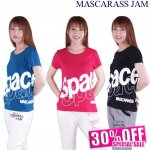 MJ☆脇縫い無しTシャツ<img class='new_mark_img2' src='//img.shop-pro.jp/img/new/icons5.gif' style='border:none;display:inline;margin:0px;padding:0px;width:auto;' />