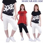 MJ☆マチ付きサルエルストレッチパンツ<img class='new_mark_img2' src='//img.shop-pro.jp/img/new/icons5.gif' style='border:none;display:inline;margin:0px;padding:0px;width:auto;' />