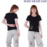 MJ☆フライスTシャツ<img class='new_mark_img2' src='https://img.shop-pro.jp/img/new/icons24.gif' style='border:none;display:inline;margin:0px;padding:0px;width:auto;' />