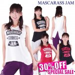 MJ☆バックオープンタンク<img class='new_mark_img2' src='https://img.shop-pro.jp/img/new/icons5.gif' style='border:none;display:inline;margin:0px;padding:0px;width:auto;' />