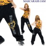 MJ☆スウェットパンツ<img class='new_mark_img2' src='https://img.shop-pro.jp/img/new/icons24.gif' style='border:none;display:inline;margin:0px;padding:0px;width:auto;' />