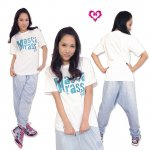 MJ☆ユニセックス半袖Tシャツ<img class='new_mark_img2' src='https://img.shop-pro.jp/img/new/icons24.gif' style='border:none;display:inline;margin:0px;padding:0px;width:auto;' />
