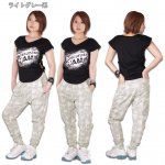 QV☆スリムMK4ストレッチパンツ<img class='new_mark_img2' src='https://img.shop-pro.jp/img/new/icons24.gif' style='border:none;display:inline;margin:0px;padding:0px;width:auto;' />