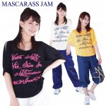 MJ☆KTC肩開きドルマンT<img class='new_mark_img2' src='https://img.shop-pro.jp/img/new/icons5.gif' style='border:none;display:inline;margin:0px;padding:0px;width:auto;' />