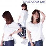 MJ☆ビッグフレンチT-3
