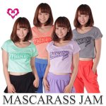 MJ☆ボーダーフレンチショートトップス<img class='new_mark_img2' src='https://img.shop-pro.jp/img/new/icons24.gif' style='border:none;display:inline;margin:0px;padding:0px;width:auto;' />