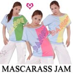 MJ☆フロント切り替えドルマンT<img class='new_mark_img2' src='https://img.shop-pro.jp/img/new/icons24.gif' style='border:none;display:inline;margin:0px;padding:0px;width:auto;' />