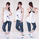 MJ☆Aラインタンク(オフホワイト)<img class='new_mark_img2' src='https://img.shop-pro.jp/img/new/icons24.gif' style='border:none;display:inline;margin:0px;padding:0px;width:auto;' />