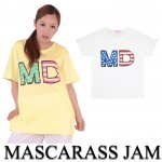 MJ☆ビッグTシャツ<img class='new_mark_img2' src='https://img.shop-pro.jp/img/new/icons24.gif' style='border:none;display:inline;margin:0px;padding:0px;width:auto;' />