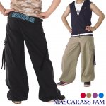MJ☆メンズカジ系DLロングパンツ<img class='new_mark_img2' src='https://img.shop-pro.jp/img/new/icons24.gif' style='border:none;display:inline;margin:0px;padding:0px;width:auto;' />