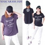 MJ☆ビーケアフルビッグフレンチT<img class='new_mark_img2' src='https://img.shop-pro.jp/img/new/icons5.gif' style='border:none;display:inline;margin:0px;padding:0px;width:auto;' />