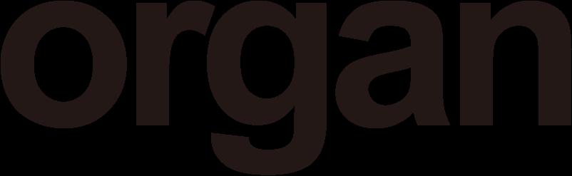 organ-online.com