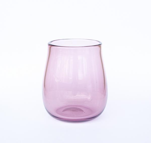 Gunnel Nyman/Nuutajarvi/Beer Glass
