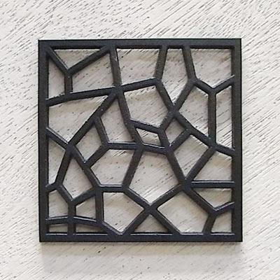 Sakasita Kazunaga / Fur 石畳