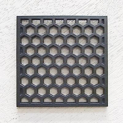 Sakasita Kazunaga / Fur ハチの巣