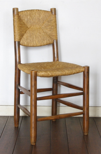 Charlotte Perriand/Dinning Chair
