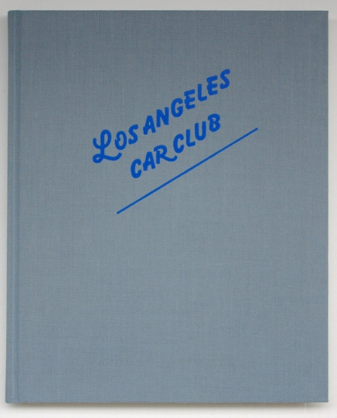 平野太呂 / Los Angeles Car Club