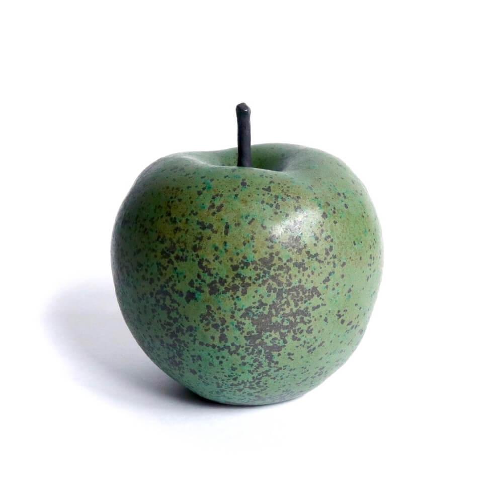 sabie/オーナメント/青リンゴ(大)