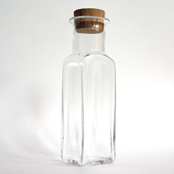 BODA / Signe Persson-Melin / Bottle