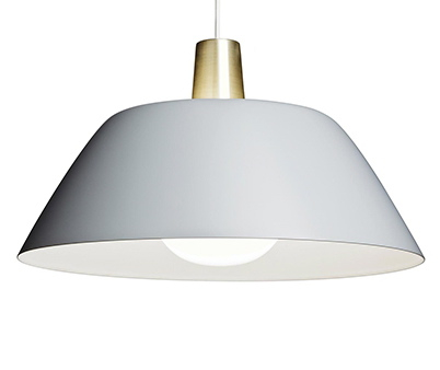 Lisa Johansson-Pape / Ceiling lamp