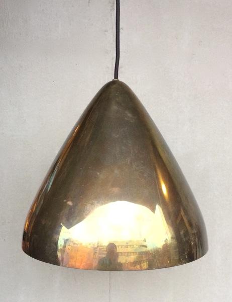 Lisa Johansson-Pape / ORNO / Ceiling lamp