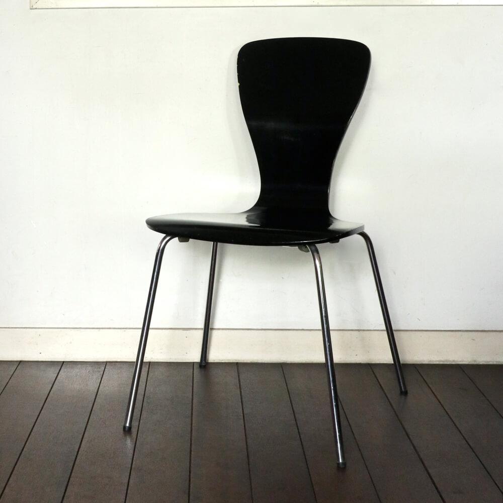 Tapio Wirkkala / Chair