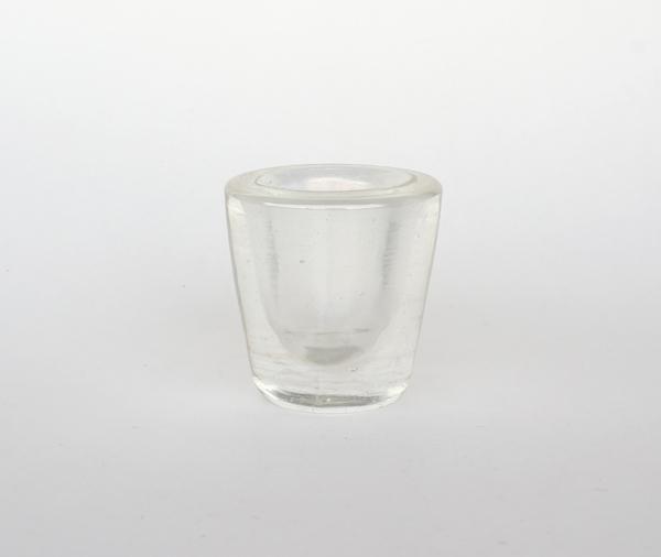 Carlo Scarpa/Venini & C./Glass Object
