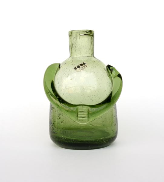 Erik Hoglund/Decanter/Green