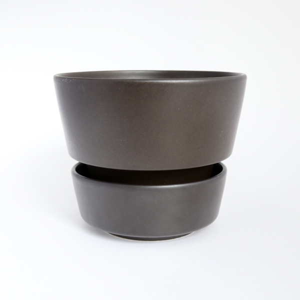 Richard Lindh / Flower Pot
