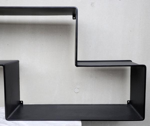 Mathieu Mategot /GUBI / Shelf
